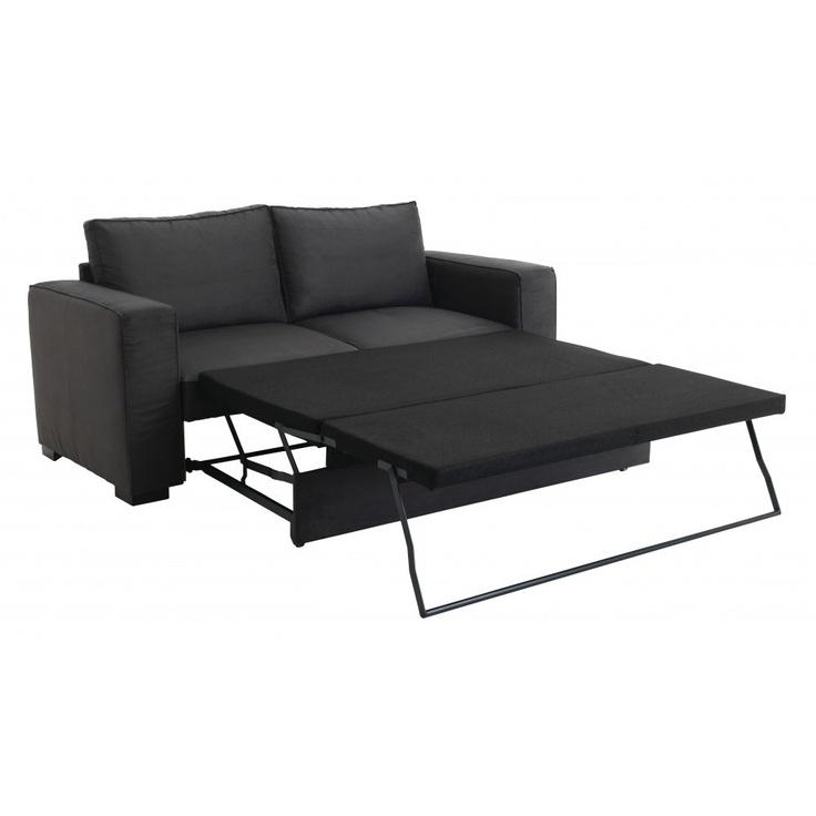 17 meilleures id es propos de canap convertible fly sur pinterest canap convertible. Black Bedroom Furniture Sets. Home Design Ideas