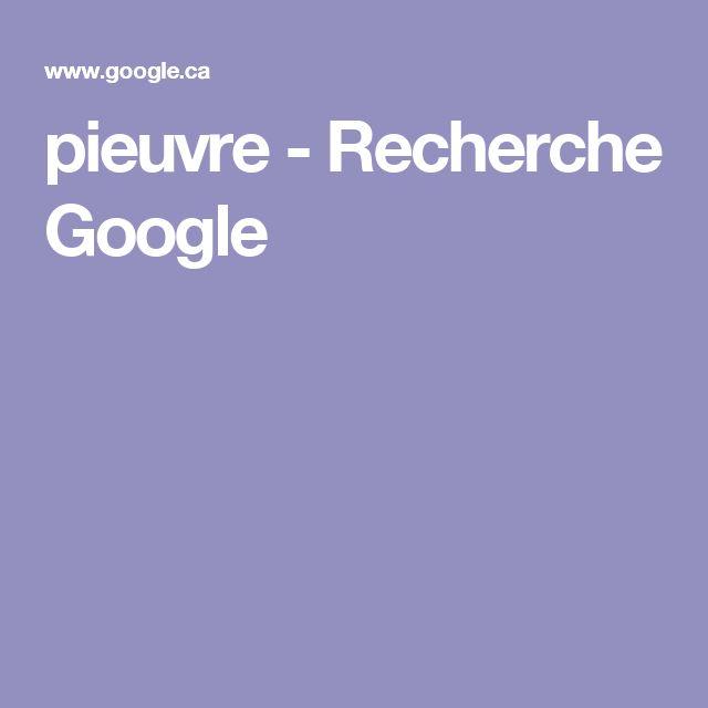 pieuvre - Recherche Google