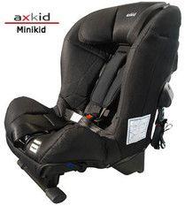 8 best Convertable German Car seats..... images on Pinterest ...