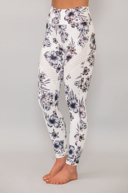 63ebd3fe39d3d So many features make this pair of leggings incredibly unique! Enjoy free  shipping on all orders over $50 now!