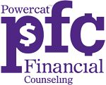 Office of Student Financial Assistance | Kansas State University