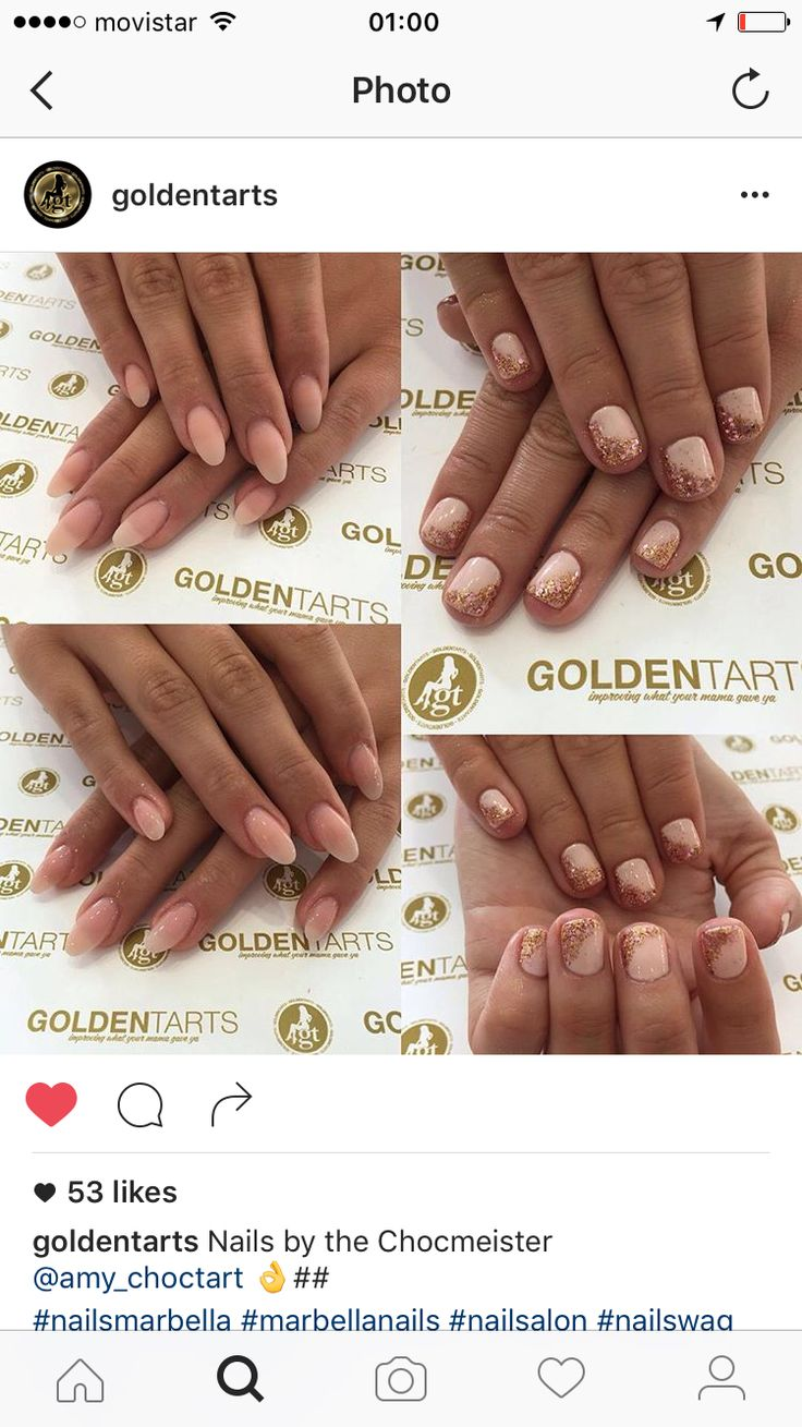 234 best || Nailed It || images on Pinterest | Nailed it, Acrylic ...