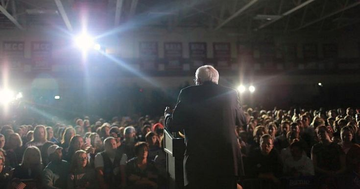 """As Bernie Sanders defies expectations with a resounding New Hampshire victory and a virtual tie in Iowa, Democratic Party leaders still insist Hillary Clinton is the pragmatic choice to beat Republicans and bring effective leadership and change—if incremental—to Washington. Clinton and her supporters frame the race, and her appeal, as a matter of """"ready on day one"""" leadership and """"get things done"""" practicality."""