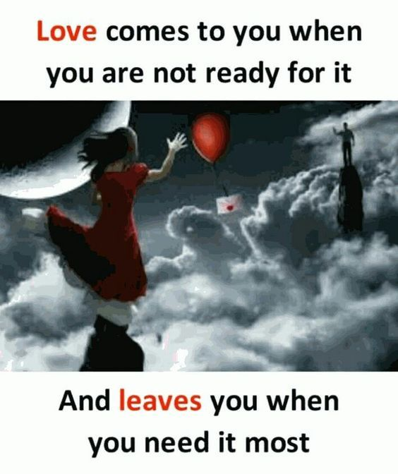 Pin By Mtalhakng On Sad Quotes Pinterest Quotes