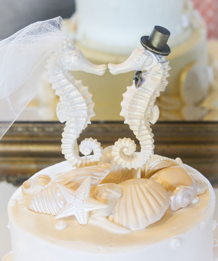 beach wedding cake toppers australia 27 best images about wedding cakes and toppers on 11193