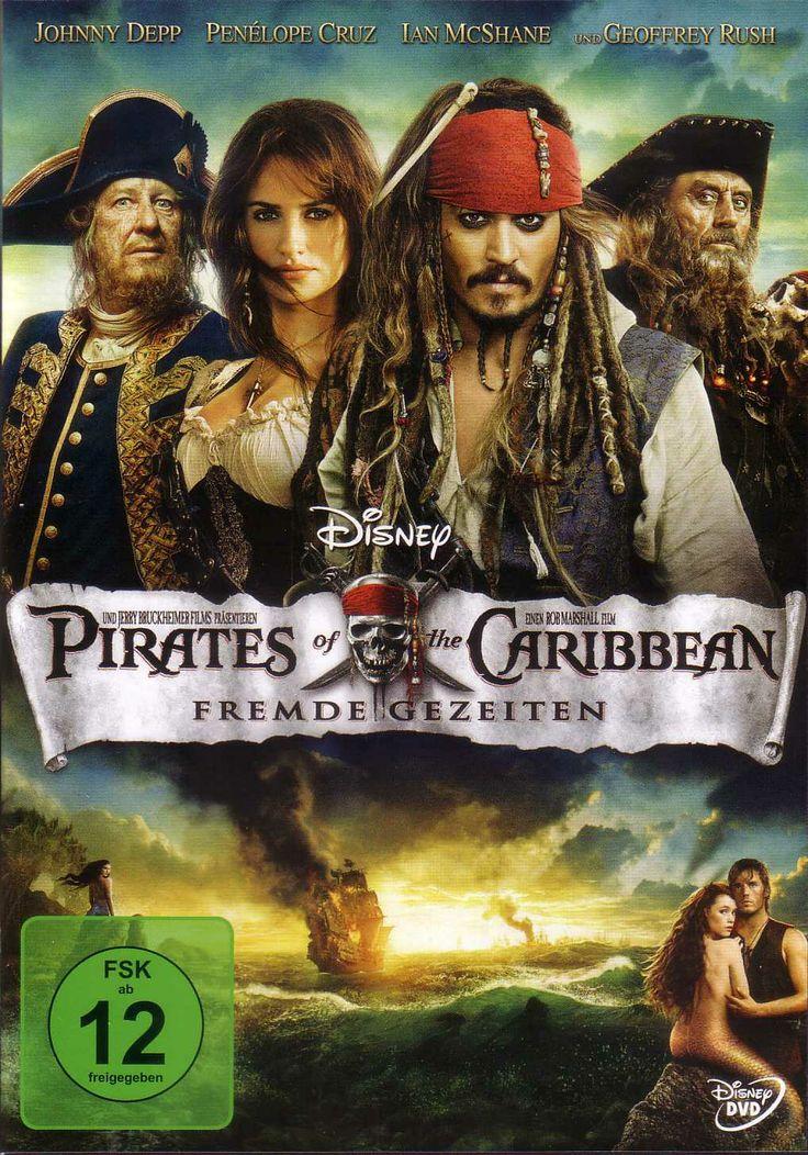 48 best fluch der karibik images on pinterest pirates of the caribbean captain jack sparrow. Black Bedroom Furniture Sets. Home Design Ideas