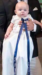 Bildresultat för dopklänningar