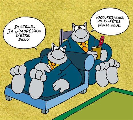les site chat Fontenay-sous-Bois