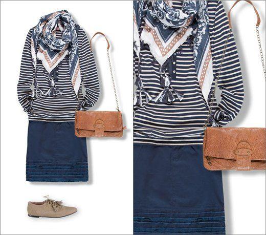 Картинки по запросу морской стиль в одежде