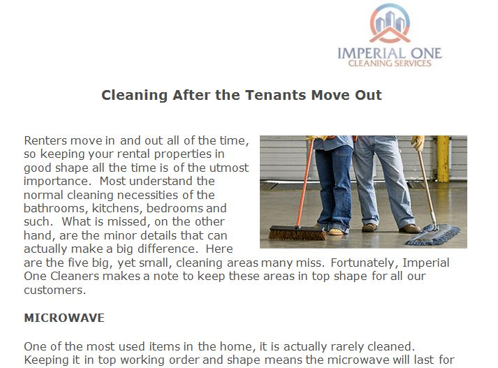 17 best ideas about Apartment Cleaning Services on Pinterest ...