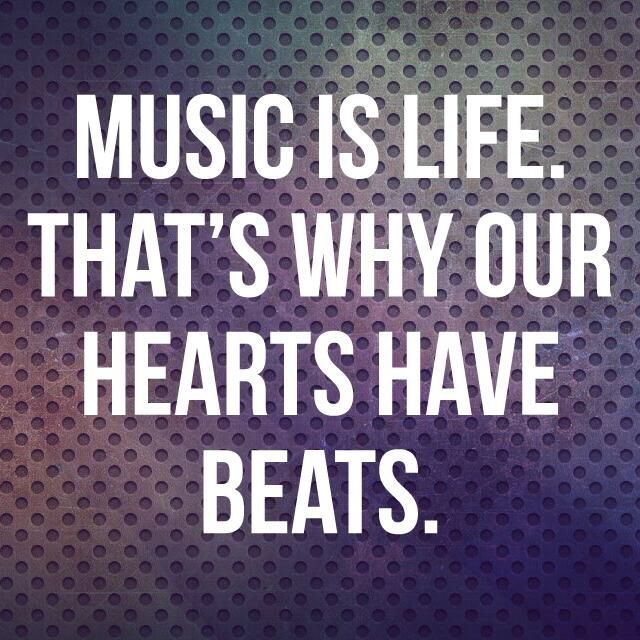 Dj Quotes Brilliant 711 Best Sounds Of My Soulimages On Pinterest  Sayings And