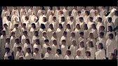 HALLELUJAH - Aleluya - Haendel - YouTube