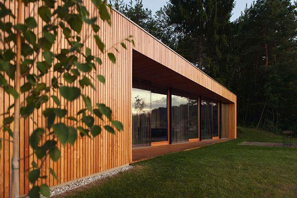 #EstudioDReam #ArquitecturaModular #CasasDeDiseño #SistemaPrefabricado #Madera #Hogar #Casa #Vivienda info@estudiodream.es