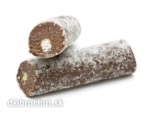 Kokosový uzol