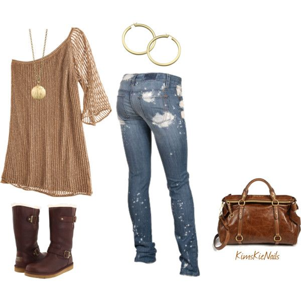 """Houseparty Outfit #1"" by #kimskienails on Polyvore"