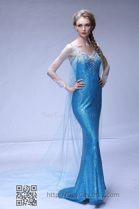 https://www.etsy.com/listing/191204499/elsa-costume-adult-frozen-costume-disney?ref=sr_gallery_3