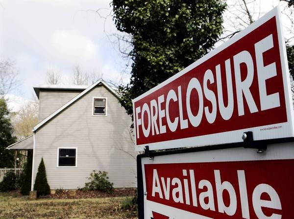 Best 25+ Foreclosed homes in nc ideas on Pinterest Foreclosed - foreclosure specialist sample resume