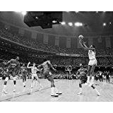 Michael Jordan North Carolina Tar Heels Posters