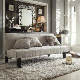 Best 39 Best Home Basement Apartment Images On Pinterest 400 x 300
