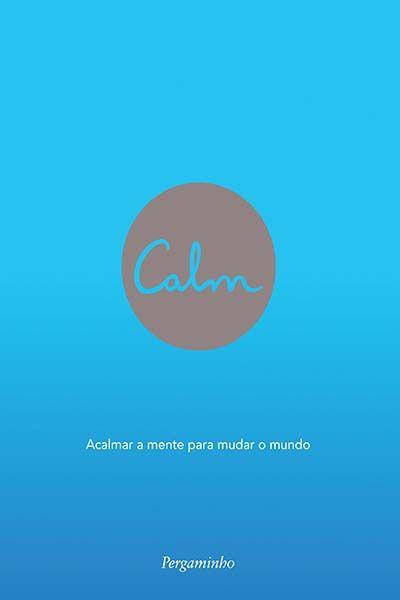 Livro / CALM