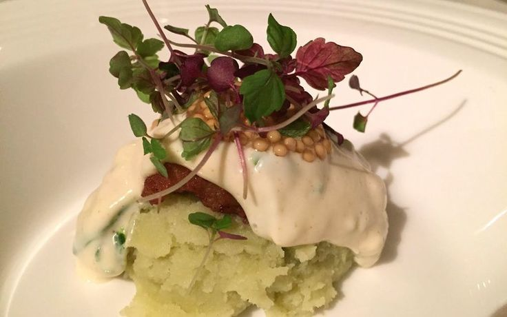 The Best Eco Friendly Farm To Table Restaurant In Every State Food Restaurant Wine Recipes