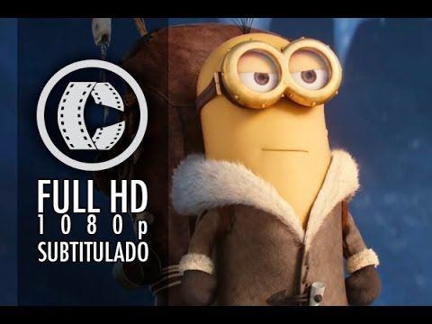 61013e568f88f667d2050f4a1b2b178f minion movie official trailer 358 best spanish images on pinterest spanish class, spanish