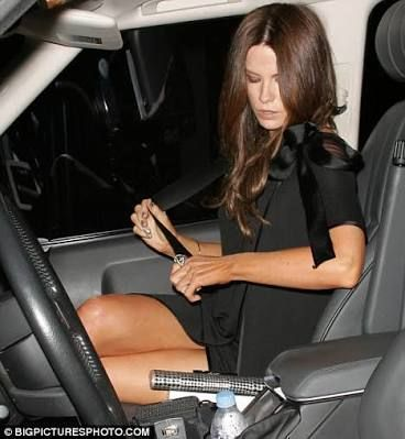 Image result for kate beckinsale upskirt