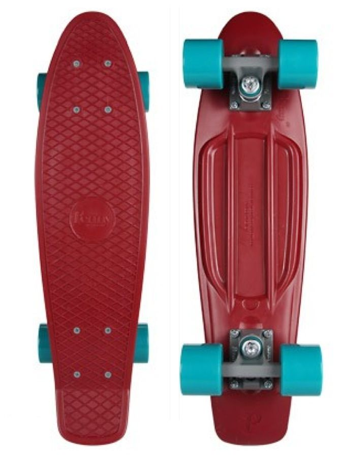 I have this one!! His name is Jack, and I have a black one and his name is Finn: Board Organic, Pennyboarding Mayhem, Skateboard Longboard Penny, Pennies, Penny Boarding, Skateboards Penny Boards, Lovely Pennyboards ️, Penny Boards Skateboard