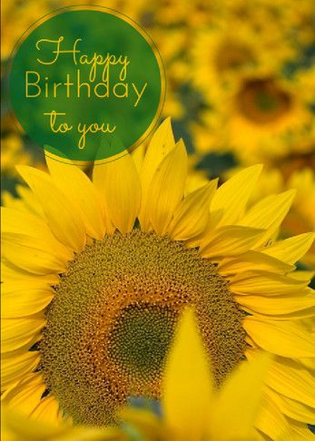 This is a real card (not an e-card) shared from Sendcere.