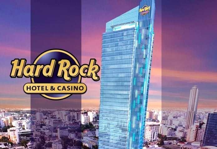 Информация о компаниях казино батуми игровые аппараты.слоты.jar