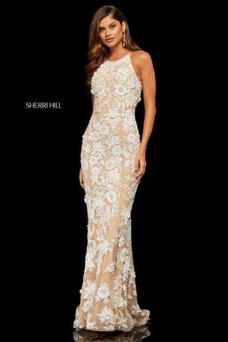 0f9235254ddd Sherri Hill 2019 Dresses | Viper Apparel Sherri Hill 52778 Viper Apparel  Bridgeport Saginaw Birch Run MI, Sherri Hill, Jovani Prom Dresses, Mac  Duggal Prom, ...