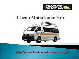 Model Motorhome Hire Insurance  Compare Motorhome Hire Excess Insurance