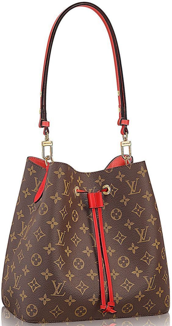 fcb087383c4f  Louis  Vuitton  Handbags My fashion style