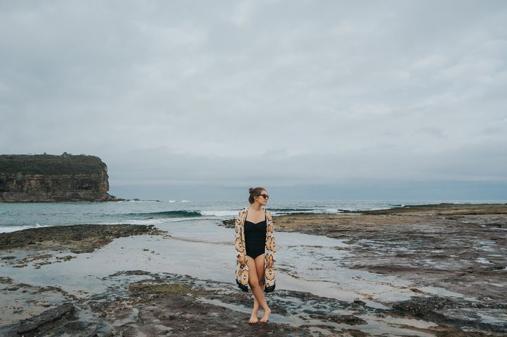 FRANKIE JONES AT MONA VALE