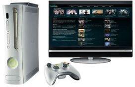 Filtran los primeros juegos para Xbox 720