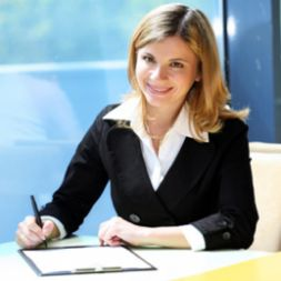 7 Things You Should Consider In a Nurse Practitioner Employment Contract | Midlevel U
