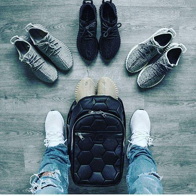 #kulapozi #homi  #nyaushagang #fashion #shoes