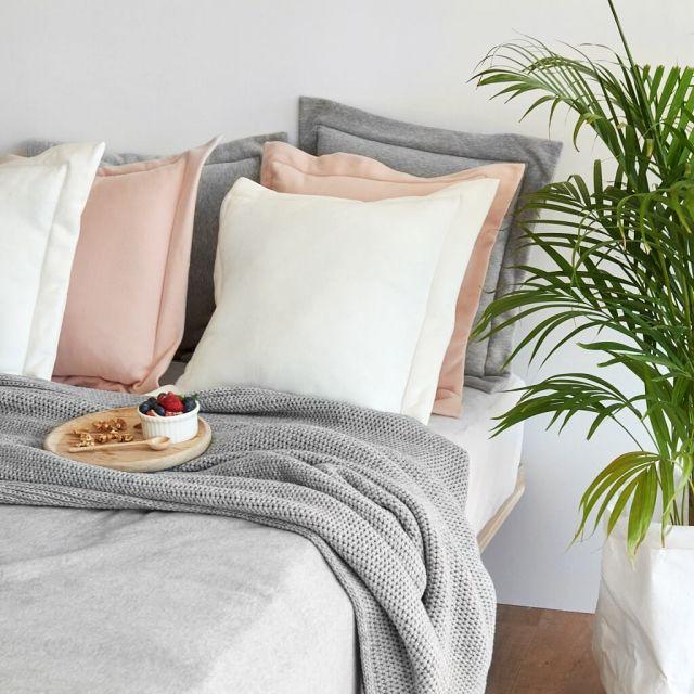 moyha_cushion_nap_cream (3)