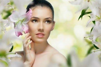 Tips Kecantikan- Info & Konsultasi Seputar Kesehatan | Aneka Produk Kesehatan | CEPAT, EFEKTIF & TERBUKTI | HALAL MUI,BPOM,FDA | ORDER: PIN:3153AEA6 - SMS/WA/LINE:08811-470-358