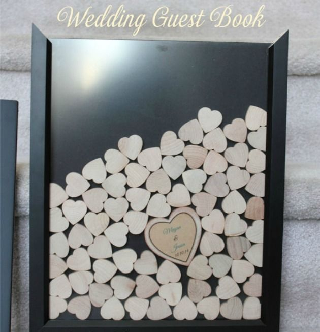 72 Best Hochzeit Images On Pinterest Weddings Wedding Ideas And