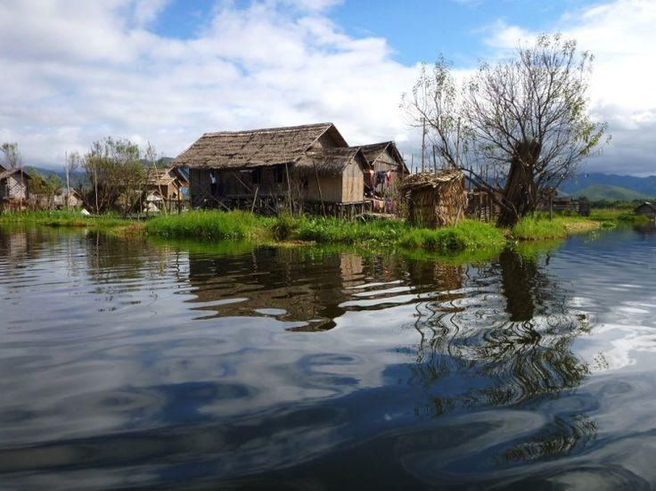 http://kropkinamapie.pl/inle-lake-w-birmie-wodne-ogrody-i-tanczacy-rybacy-cz-1.html