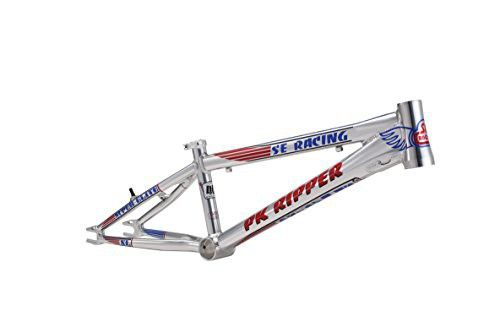 SE Bikes PK Ripper Super Elite XL BMX Bike Frame
