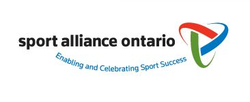 sport alliance ontario bankruptcy