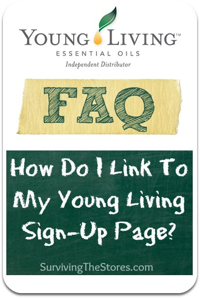 """Many people start off with Young Living strictly to buy oils at the 24% discount rate. But then they give an oil to a friend, or they share an oily testimony on Facebook, and sooner or later someone says, """"How do I get some of these oils??"""" Young Living has made it very easy for …"""