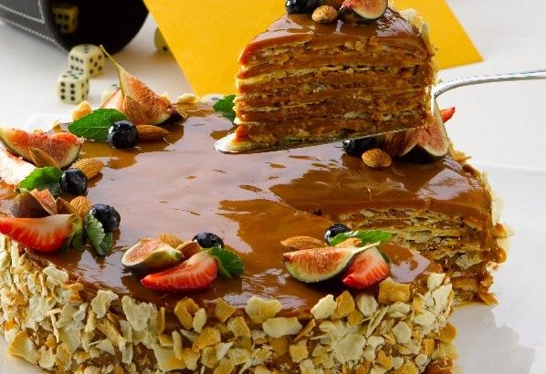 torta-de-hojarasca.jpg
