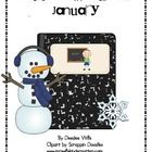 HD.TPT Daily Math Journals are a great way to review reinforce math concepts in a creative way.  This download includes math journal labels, instructions ...