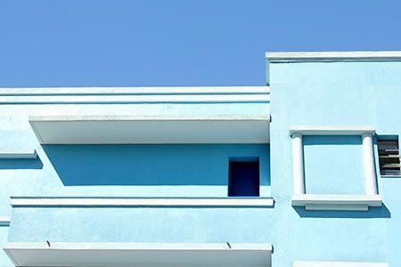 Deco Dream, Beachtown, http://cnemorin.inverellit.net.au/restawhilecampingpark/flats.html