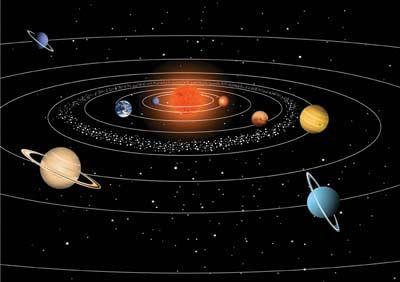 El Baúl de la Astronomía: mayo 2012