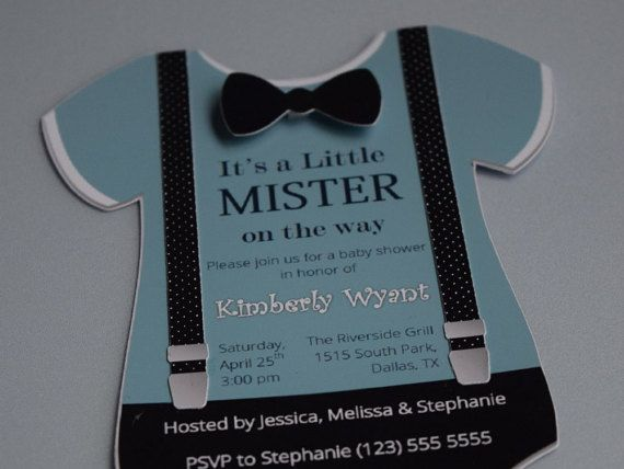 baby invitations boy shower invitations and baby shower invitation