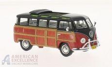 diecast modelcar schuco+2F+pro.r vw t1+samba 211455 med.jpg